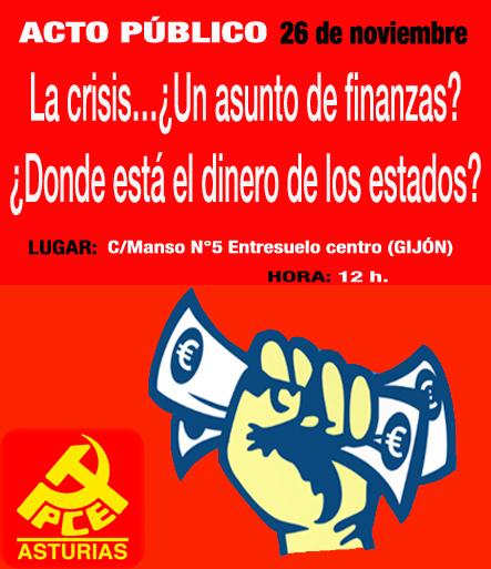 charla2-PCA