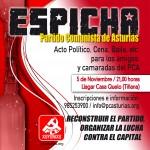 espicha_rinkas2_0