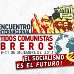 20111211_13_encuentro_partidos_comunistas_obreros_0