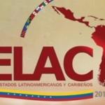 CELAC-e1322775811339-655x328