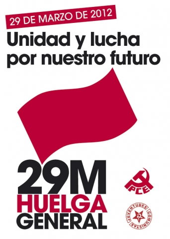 cartel_29m_hg_pce_internet