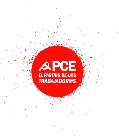 logo_lema_partido_de_los_trabajadores