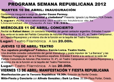 programarepublica_0