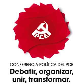 20120623_24_conf_politica_pce