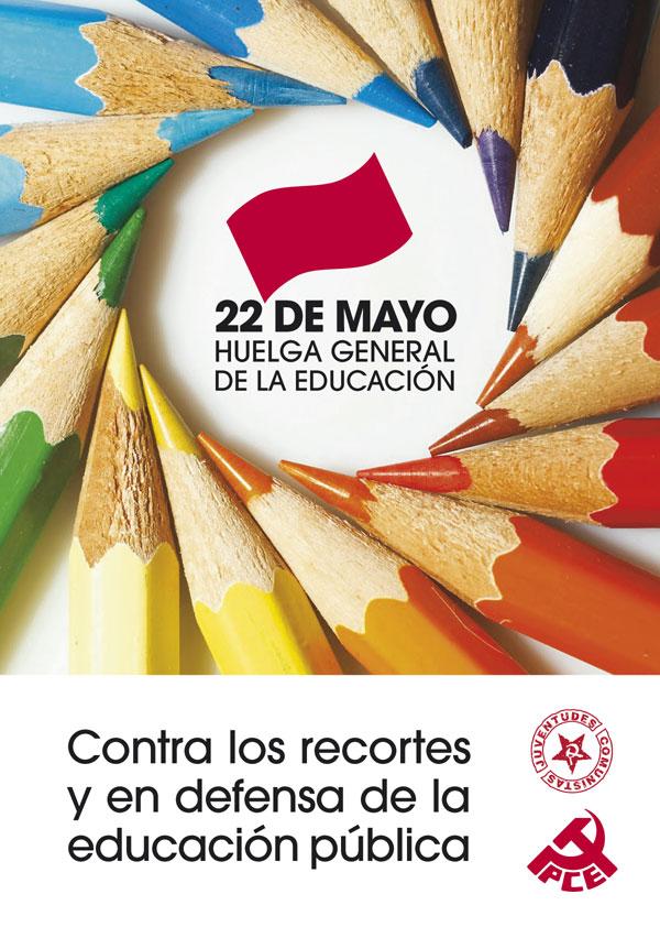 22mayo-educacion_cartel-webs