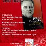 cartel_anguita-1
