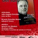 cartel_anguita_oviedo