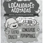 localidades agotadas_programa_2012_finale_opti-2