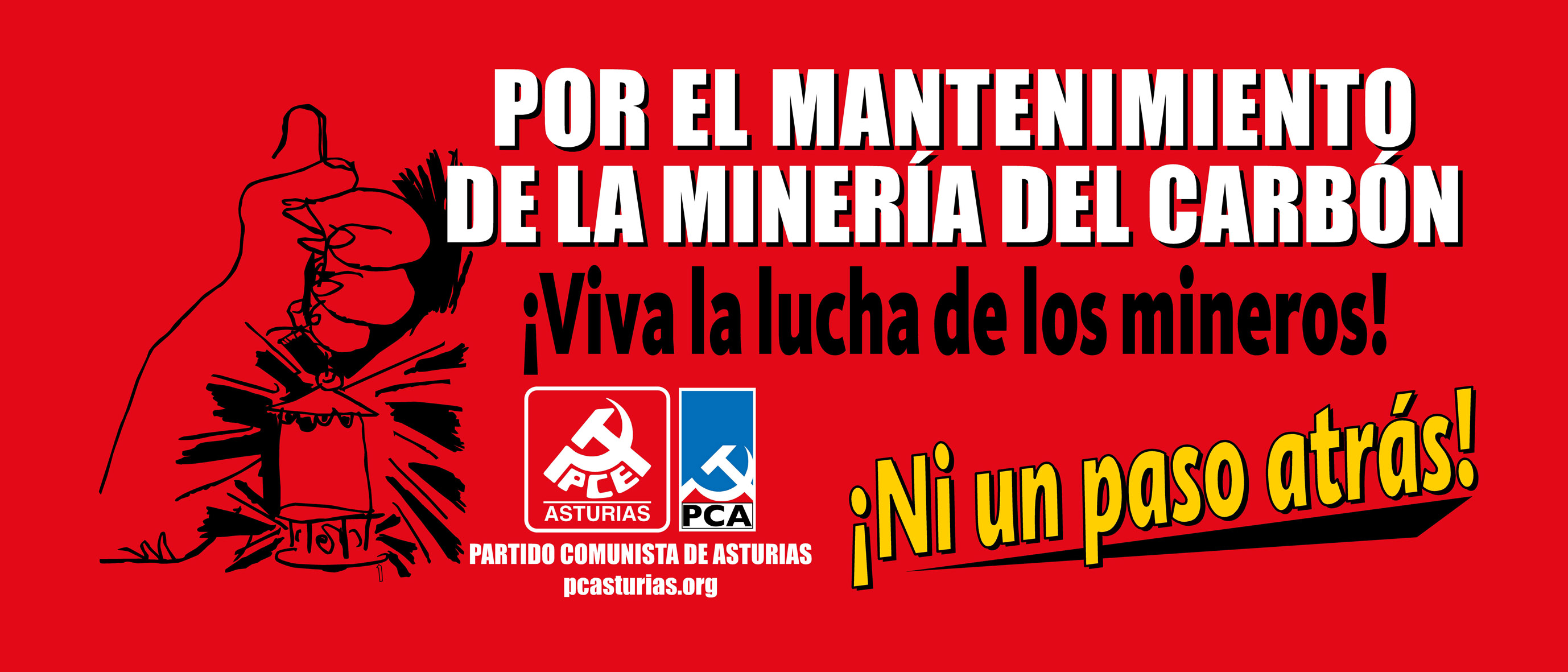 Pancarta_mineria