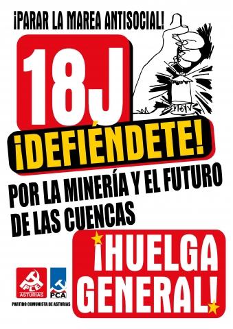 cartel_huelga_18J