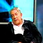 francisco-de-asis-entrevista