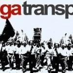 huelga_transporte