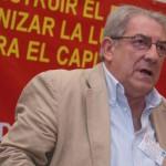 Francisco de Asís Fernández Junquera - Secretario General del PCA