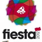 20120923_fiesta_pce