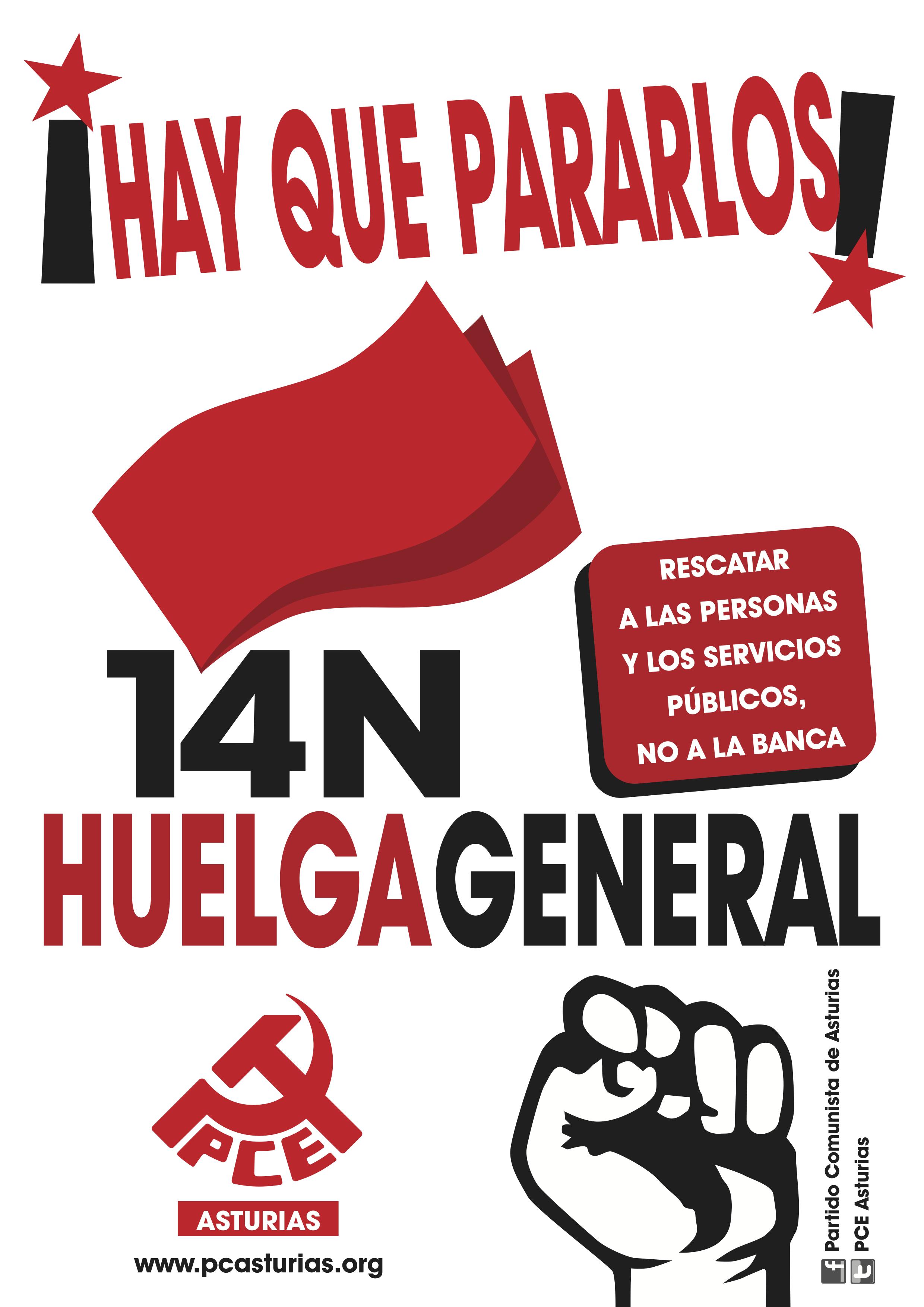 14N_HUELGA_3