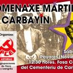 carbayin_2012_0