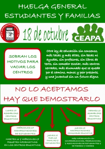 cartel_huelga