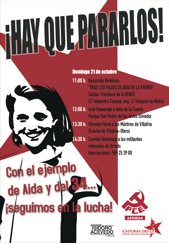 cartel_octubre_2012.2