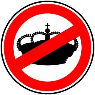 no-a-la-monarquia2[1]
