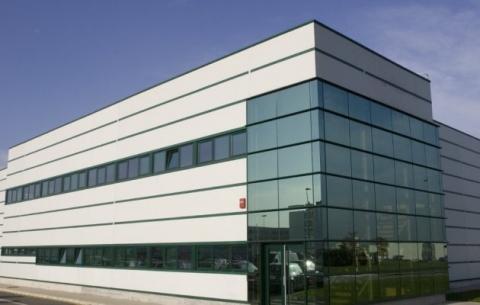 edificio_stre