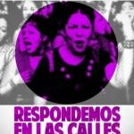 20130308_cartel_pce_8marzo