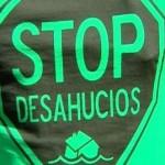 PAH-Murcia-PP-PSOE-Congreso_TINIMA20130326_0226_5