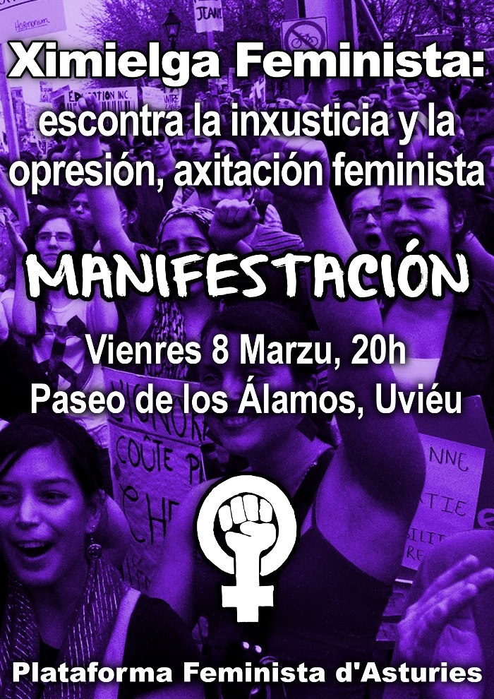 RUTA ANTIPATRIARCAL_PLATAFORMA FEMINISTA DE ASTURIAS