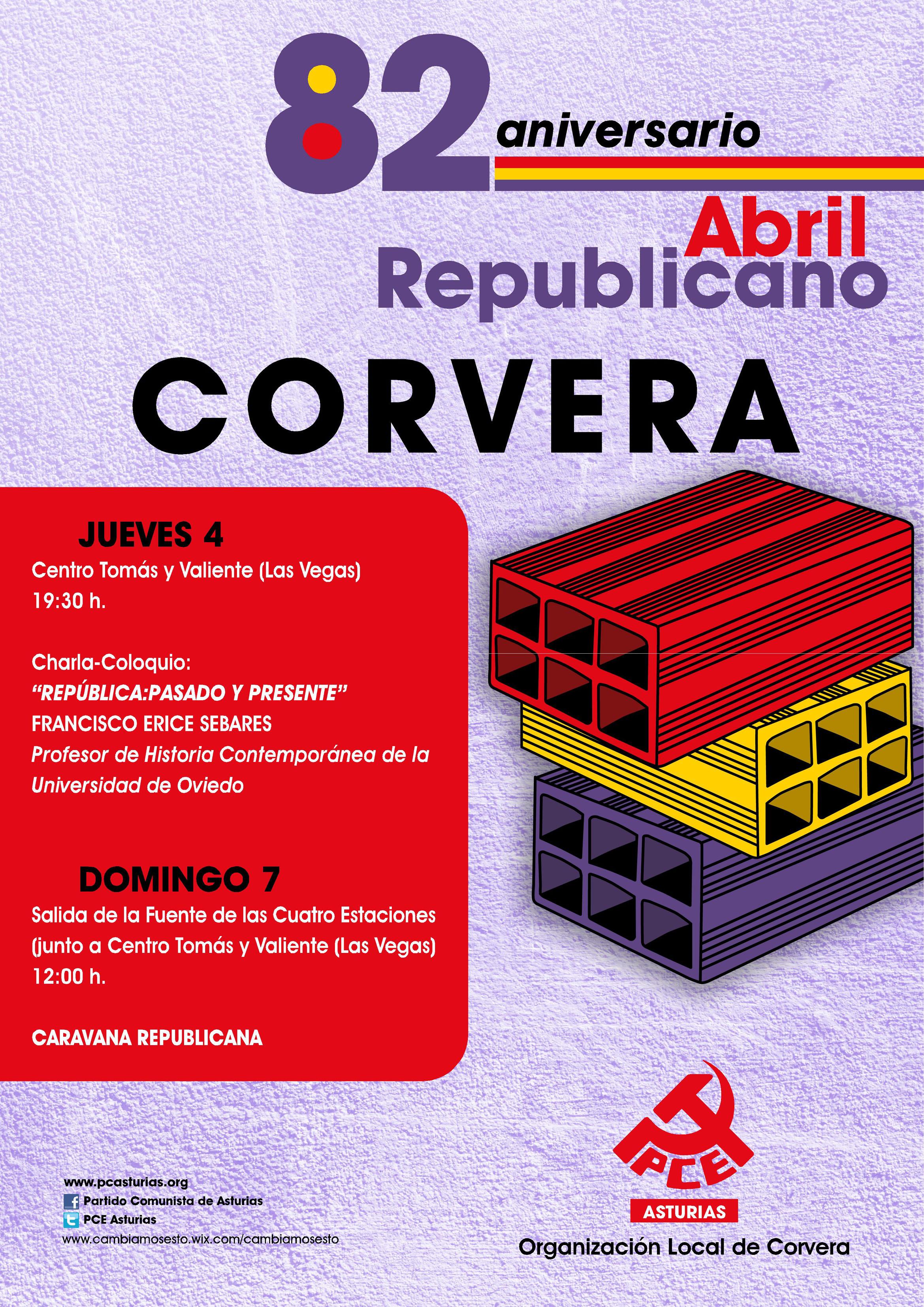 Cartel_Corvera-1