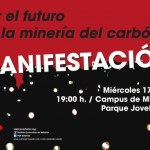 Cartel_Mieres