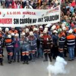 Manifestacion-mineros-pasado-lunes-Langreo-Asturias