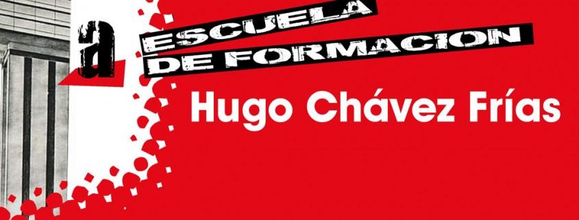 escula_formacion_hugo