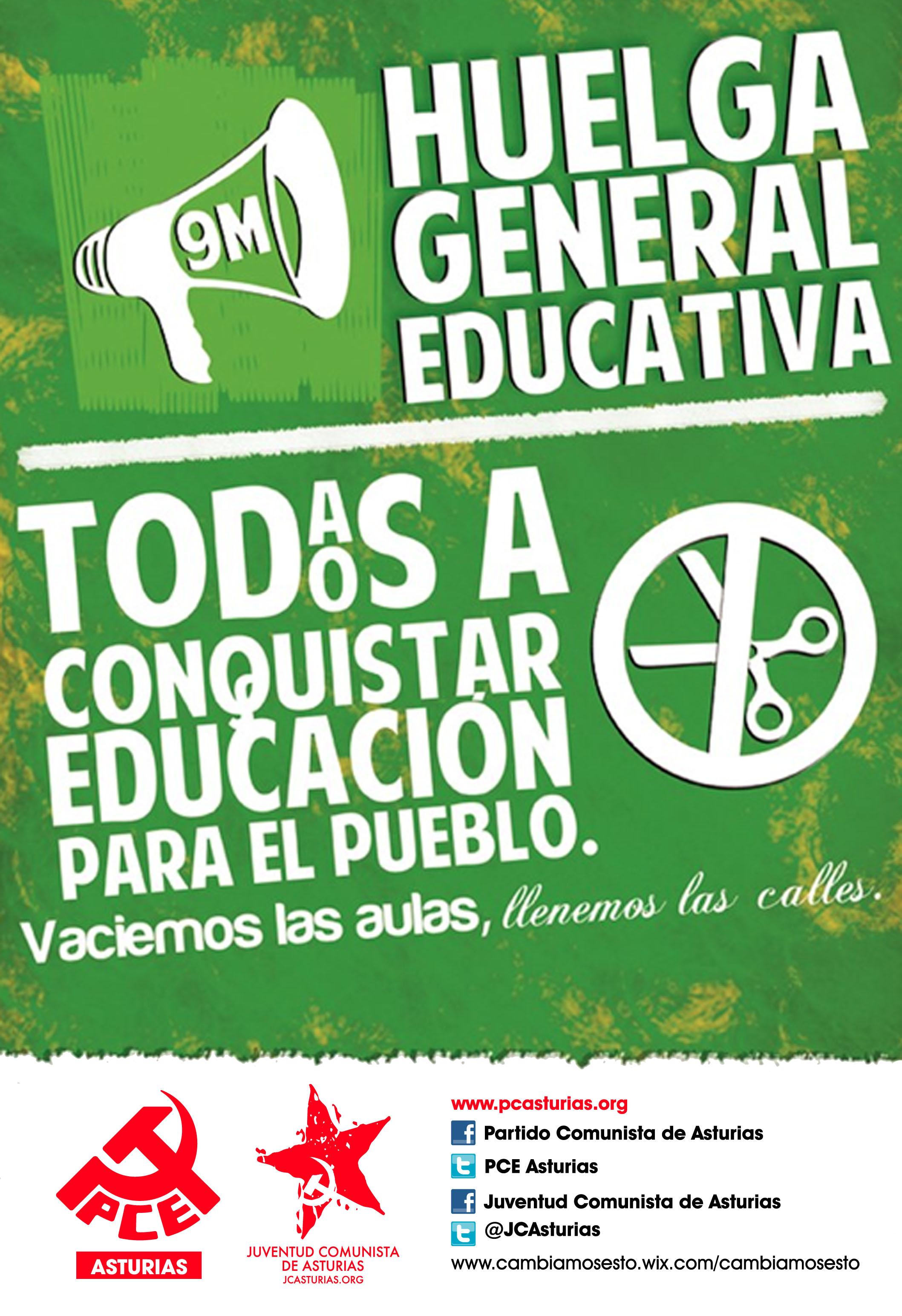 huelga_educacion