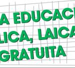 PANCARTA educ