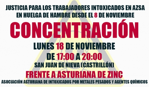 asza_concentracion