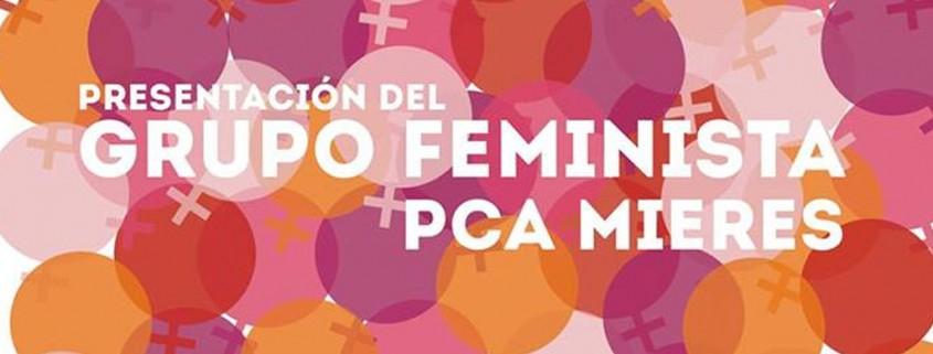 grupo-feminista-mieres