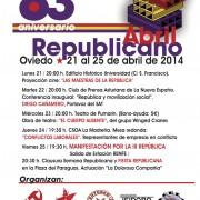 Cuartilla2014-2_0