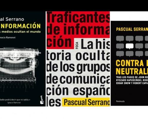 pascual_serrano