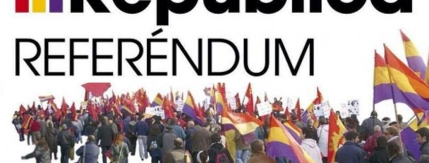 Manifestación_contra_la_Ley_Mordaza_en_Madrid_20-12-2014_-_24