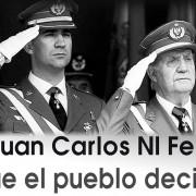 ni-juan-carlos-ni-felipe-decide