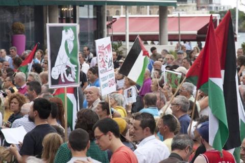 08.conc_.palestina