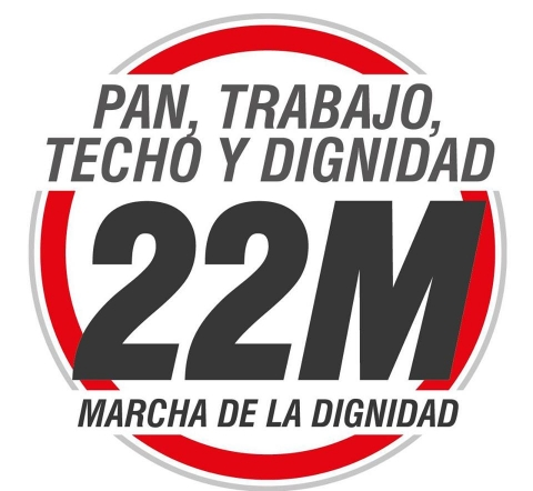 22m nuevo