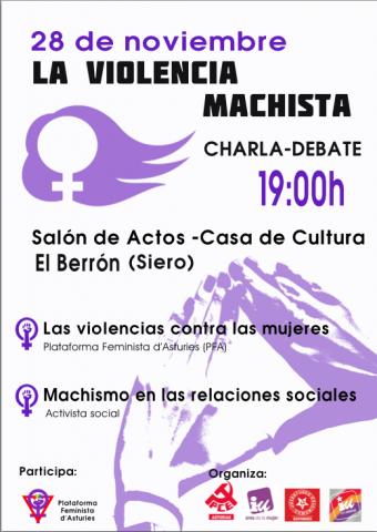 cartel_acto28N