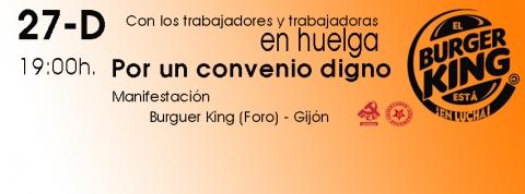 cabecera_BKing