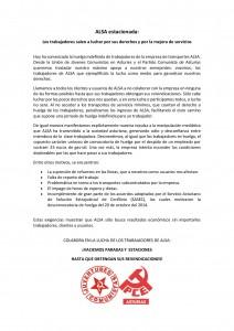 Comunicado ALSA-page-001_0