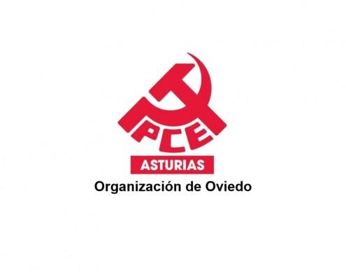 pce_oviedo_logo