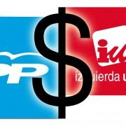 pp-iu