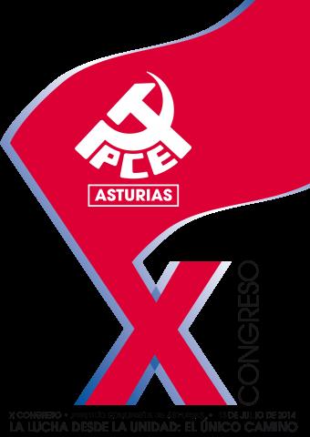 10congreso-asturias