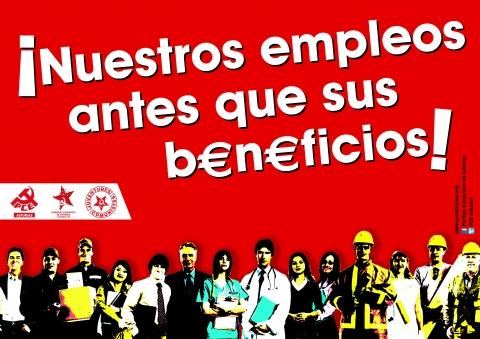 Cartel empleo_0