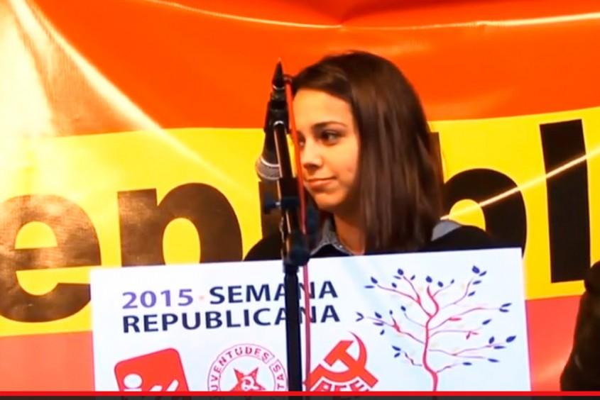 Nidia-Gomez