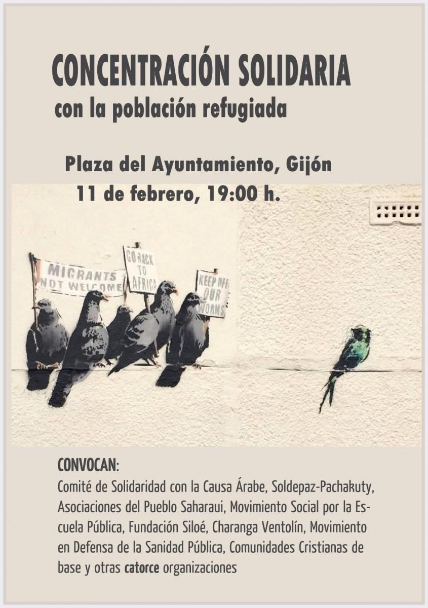 concentracion_solidaria_en_apoyo_a_los_refugiados